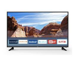 "Seiki 60"" Class 4K Ultra HD  Smart LED TV"