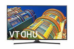 Samsung 6300 UN65KU6300F 65 2160p LED-LCD TV - 16:9 - 4K UHD