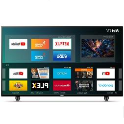 "Philips 65"" Class 4K UHD LED TV with Dolby Vision - 65PFL590"