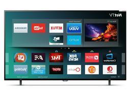"Philips 65"" Class 4K Ultra HD  Smart LED TV"