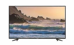 "Seiki 65"" Class 4K Ultra HD  Smart LED TV ....AWESOME PICTUR"