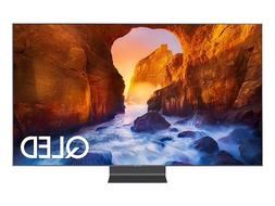 Samsung 65 Inch LED 4K UHD Smart TV - QN65Q90RAF