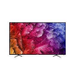 Hisense 65H7B2 65-Inch 4K Ultra HD Smart LED TV