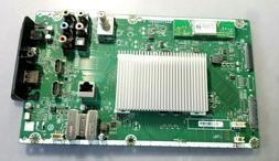 Philips 65PFL5602/F7 LED LCD TV MAIN BOARD