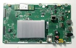 Philips 65PFL5604/F7 LED LCD TV MAIN BOARD