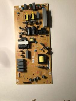 Philips 65PFL5604/F7 LED LCD TV POWER SUPPLY BOARD *NEW*