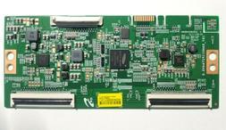 Philips 65PFL5604/F7 LED LCD TV T-CON BOARD