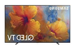 electronics qn88q9famfxza ultra smart tv