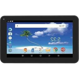 """proscan 7"""" Internet Tablet With Android 5.1"""