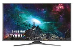 """Samsung 7-Series UN55JS7000 55"""" 55-Inch Class UHD Smart LED"""