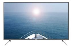 "RCA 70"" Class 4K Ultra HD 2160P LED TV RTU7074"