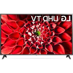 "LG 75UN7070PUC 75"" 4k HDR Smart LED TV"