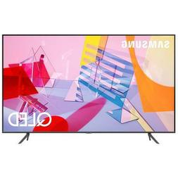 """Samsung 85"""" 4K UHD HDR QLED Tizen Smart TV"""