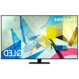 "Samsung 85"" Q80T  QLED 4K UHD Smart TV"