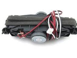 Hitachi LE55A6R9A LED HDTV Speaker Set- YDT415-G1