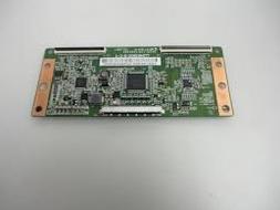 Hitachi LE55A6R9A LED HDTV T-Con Board- TT5461B03-2-C-1