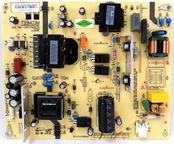 Hitachi MP105D-1MF Power Supply Board for 50R5