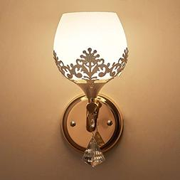 Hyun times wall lamp Wall Lamp Wall Lamps For Bedroom - LED