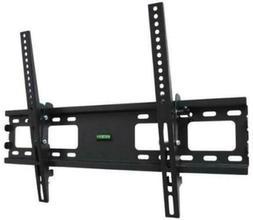 SLIM LCD LED PLASMA FLAT TILT TV WALL MOUNT 32 37 42 46 50 5