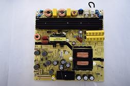 JVC LT-55UE76 TV5502-ZC02-01 POWER SUPPLY 4640