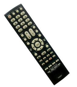 New Toshiba TV Replacement Remote For Toshiba CT-8037 CT-902