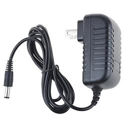 "PK-Power AC DC Adapter for Proscan PLEDV1945A-B 19"" / PLED15"