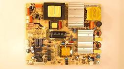 """PROSCAN 55"""" PLED5529A-E HKL-480201B Power Supply Board Unit"""