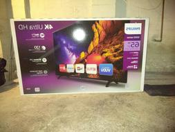 "Philips 65"" Class 4K UHD  Smart LED"