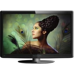 "CURTIS PLEDV1945A Proscan 19"" LED TV/DVD Combo"