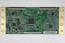 "Proscan 55"" PLED5529A HV550WU2-370 T-Con Timing Board Unit"