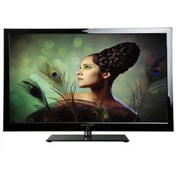 Proscan PLED5529A-E 55-Inch LED TV with ATSC Tuner
