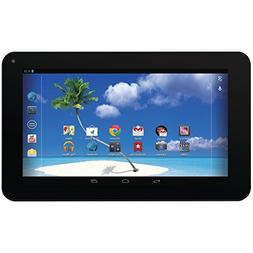 """Proscan PLT7100G 7"""" Touch Screen Android Tablet Front Camera"""