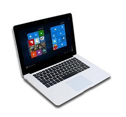 "Proscan PLTNB1035 10.1"" Portable Notebook Windows 10 Intel 1"