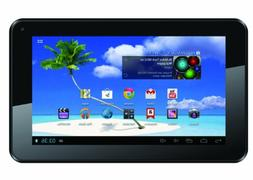 "Proscan Tablet Proscan 7"" Dual Core Google Certified Tablet,"
