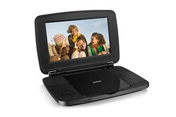 RCA Portable DVD Player 9 LCD Screen DRC99392E
