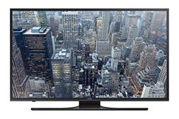 Samsung UN60JU6500 60-Inch 4K Ultra HD Smart LED TV