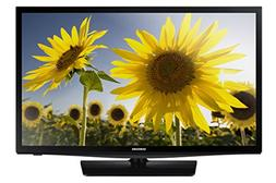 Samsung UN24H4500 24-Inch 720p Smart LED TV