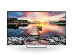 Sony KDL75W850C 75-Inch 1080p 3D Smart LED TV