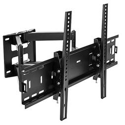 Sunydeal TV Wall Mount Bracket for TCL 40FD2700 40FS3800 48F