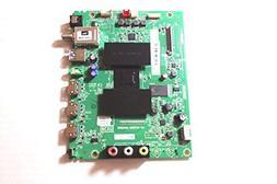 TCL 40-UX38NA-MAG2HG Main Board for 50FS3800 / 50FS3850