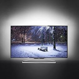 TV Backlight USB Powered LED Bias Lighting for Desktop PC Co