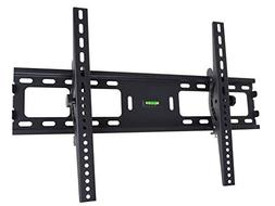 Tilt Flat TV Monitor Wall Mount Bracket LCD LED 32 37 42 46