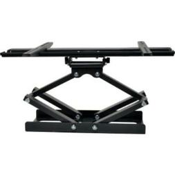 "Tripp Lite Swivel/Tilt Wall Mount with Arm for 37"" to 70"" TV"