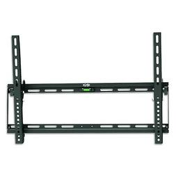 "Tripp Lite Tilt Wall Mount for 32"" to 70"" TVs, Monitors, Fla"