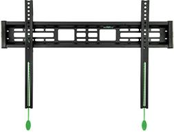 """Universal Wall Mount for 32"""" - 65"""" Flat-Screen TVs in US)"""