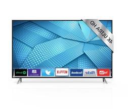 VIZIO M55-C2 55-Inch 4K Ultra HD Smart LED TV