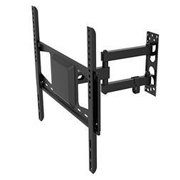 Fleximounts A26 Full Motion Articulating TV Wall Mount tilt