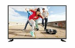 Polaroid A43UM2S 43-Inch 4K Smart LED TV 2018 Model