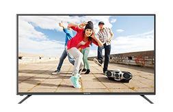 Polaroid A55UM7S 55-Inch 4K Smart LED TV