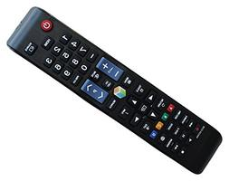 Neohomesales AA59-00594A 2 Nettech Remote Controller Fit for